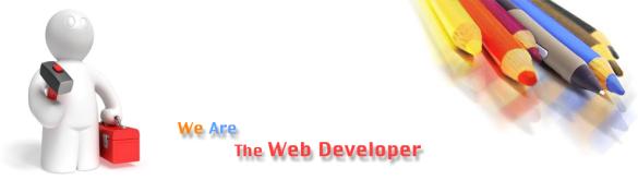 website-design-development-company